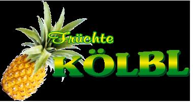 Früchte Kölbl e. K.