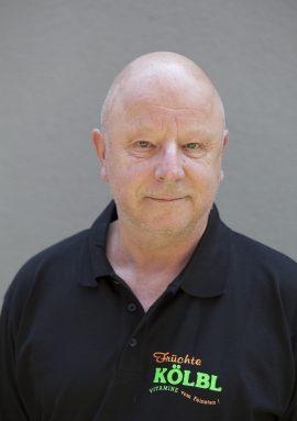 Roland Tischler