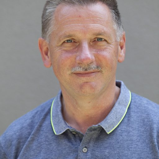 Roland Kölbl