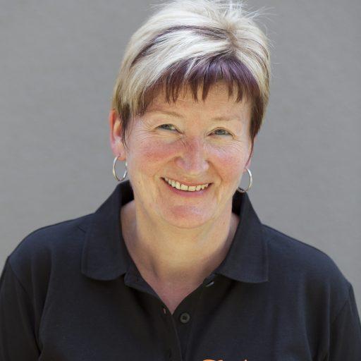 Marion Kölbl