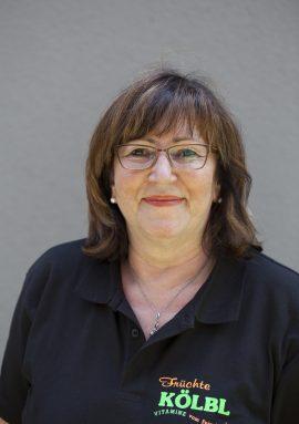 Monika Ackermann