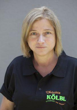 Bianca Schwarzbauer