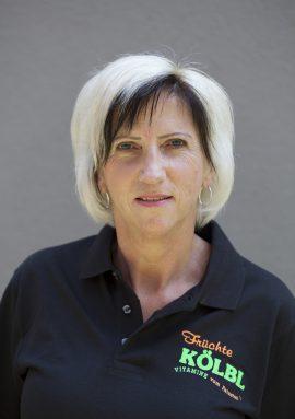 Doris Ellerbeck