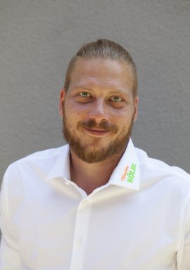 Dominik Schmaderer
